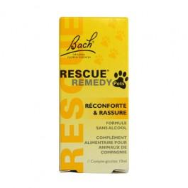 Rescue pets, animaux Originales