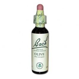 23 Olive original goutte et alcool Originales