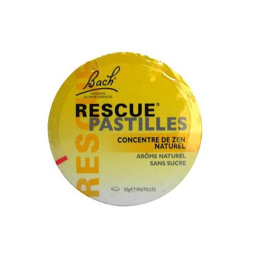 Rescue pastilles Zen Originales