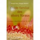 Guide familial des elixirs floraux
