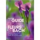 Livre sur les élixirs de Bach : Guide