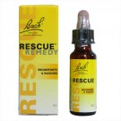 Rescue 10ml Originales
