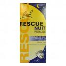 Rescue Nuit Perles Originales
