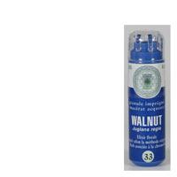 N 33 Walnut en granules